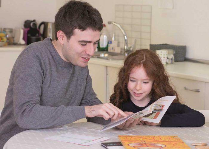 Kumon recomienda doce libros imprescindibles para niños en esta Navidad