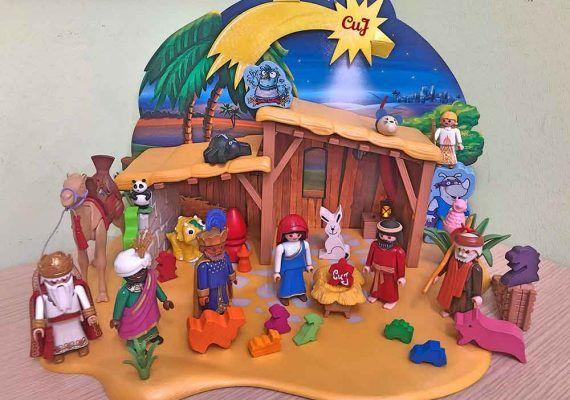 Recomendaciones de juegos de mesa para Navidad y Los Reyes Magos