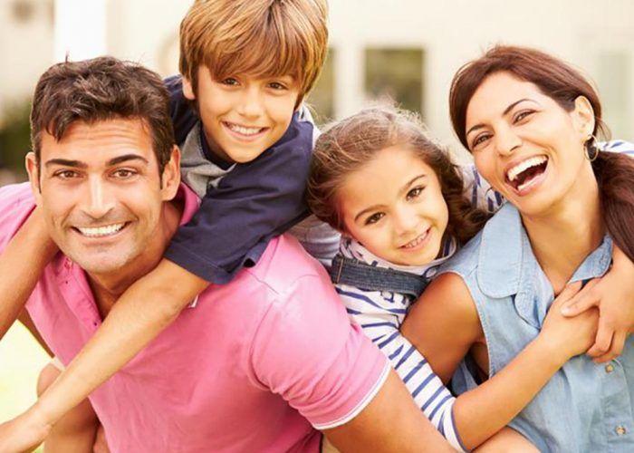 Taller gratis para toda la familia con Avatar en plena naturaleza de Casares