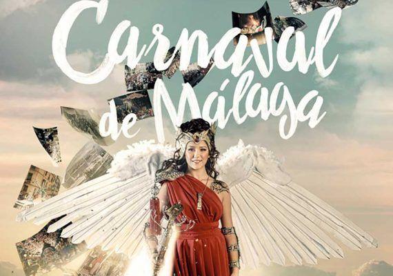 Actividades gratis de Carnaval para niños en el centro de Málaga