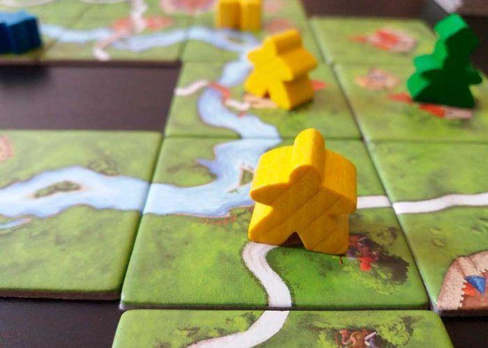 Ruta de senderismo y jornada de juegos de mesa gratis para niños en Fuengirola