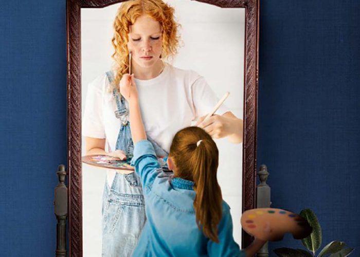 Talleres gratis de Semana Blanca para niños en la Casa Natal Picasso de Málaga
