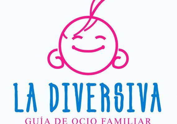 Logo_la_diversiva