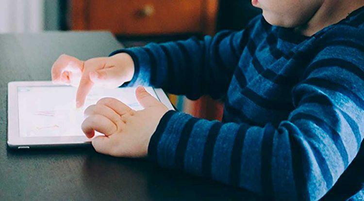 Aplicaciones educativas para repasar y no perder el ritmo del cole