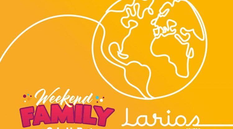 Espectáculos gratis para niños este marzo en Larios Centro Málaga