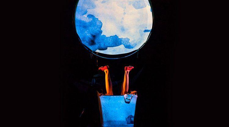 Obras de teatro para niños en marzo en el Teatro Echegaray de Málaga