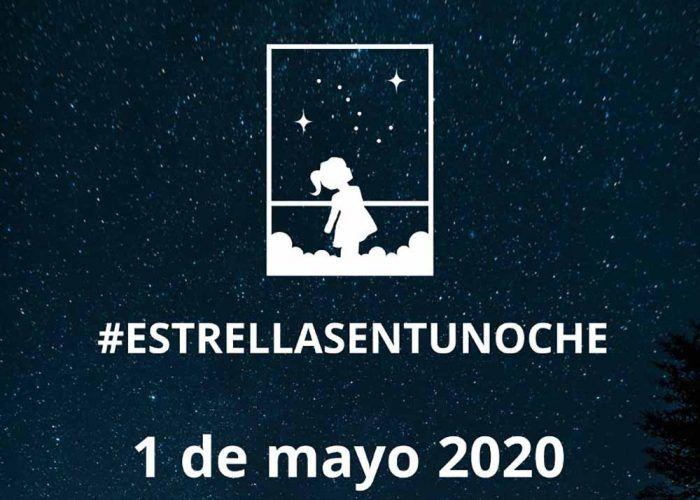 Actividades astronómicas y observación de estrellas desde casa en Antequera