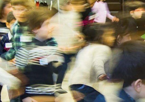 Actividades educativas para hacer en casa en familia con el Museo Carmen Thyssen de Málaga