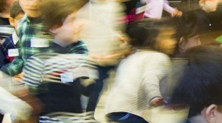 Actividades educativas para hacer en casa en familia con el Museo Thyssen de Málaga