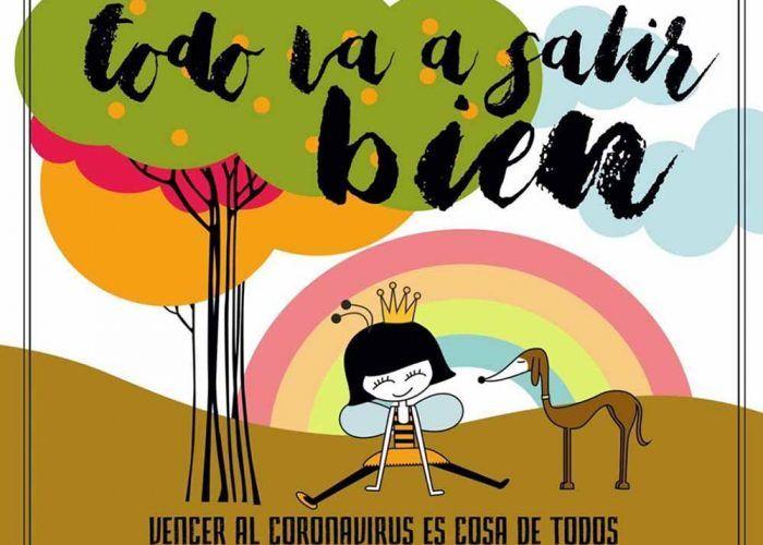 Actividades para niños con el Baby Resort online de Mandarina Garden