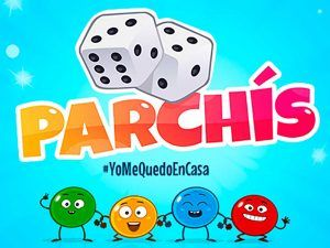 Actividades Online Gratis Para Niños Durante La Cuarentena