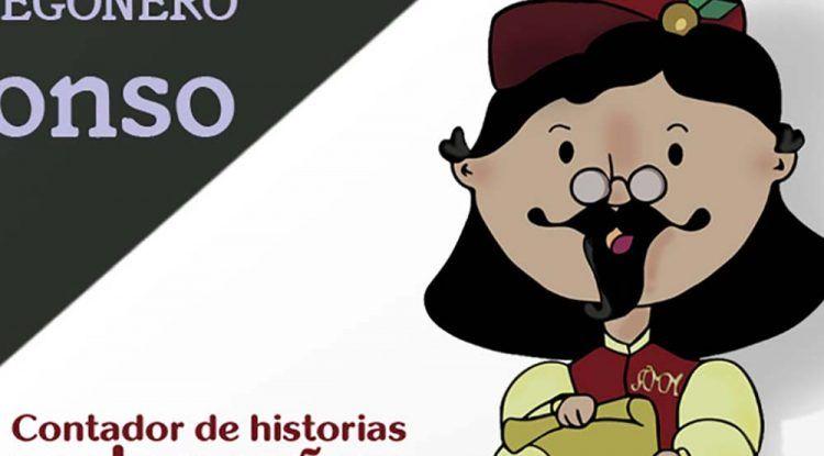 Actividades gratis para que los niños aprendan sobre Málaga con el Archivo Municipal