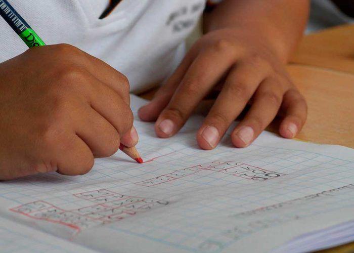 Plazos de escolarización y matriculación: este es el nuevo calendario de Andalucía por el coronavirus