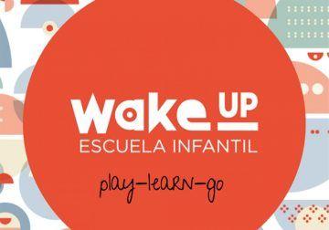 La escuela infantil Wake-Up (Teatinos) abre el plazo de matriculación para el curso 2020/2021