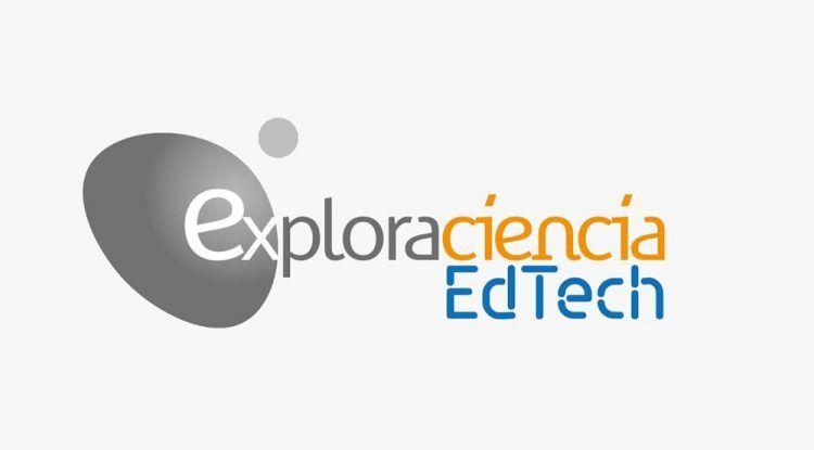 Exploraciencia EdTech: consultoría de proyectos educativos y tecnológicos de Planeta Explora