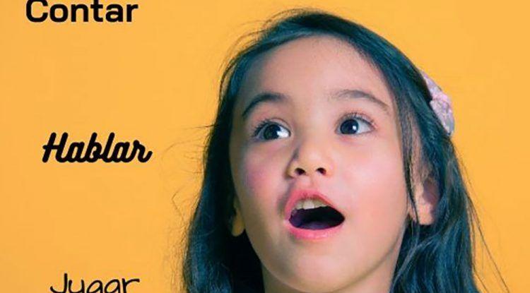 10 Juegos para estimular el lenguaje oral