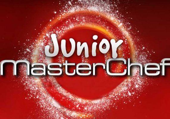 Casting de Masterchef Junior 8 para niños amantes de la cocina