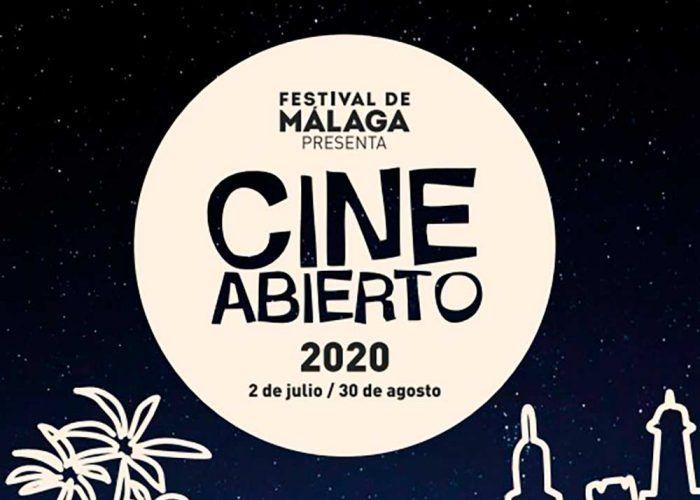 Cine De Verano 2020 Gratis En Málaga Para Toda La Familia La Diversiva