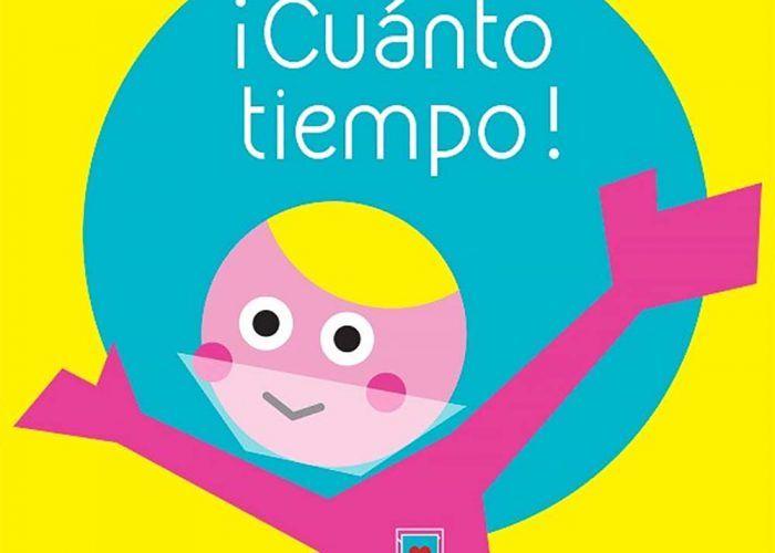 El Museo Carmen Thyssen de Málaga vuelve con una actividad para toda la familia