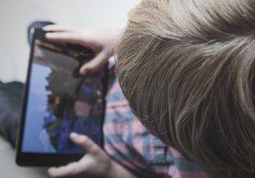 RIMUD: un videojuego para que los niños aprendan matemáticas y lectura