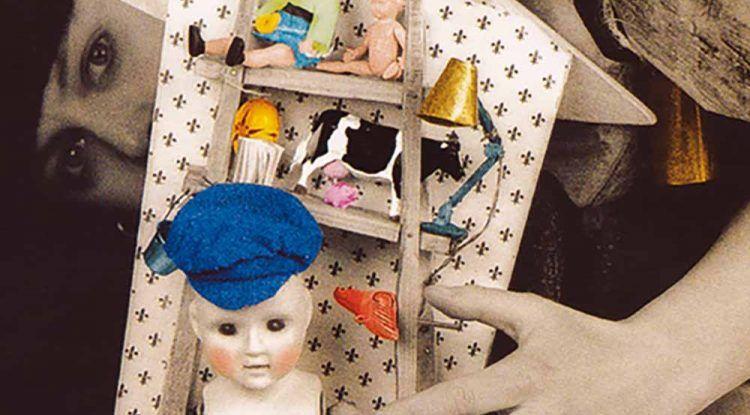 Teatro de títeres para disfrutar con niños al aire libre en el Museo Picasso Málaga