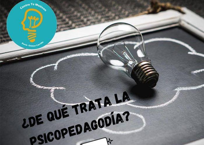 La psicopedagogía y la evaluación psicopedagógica han de ser inclusivas y de calidad