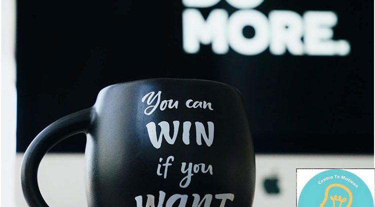 Aprende a aumentar la motivación con los consejos de Centro Te Motivan