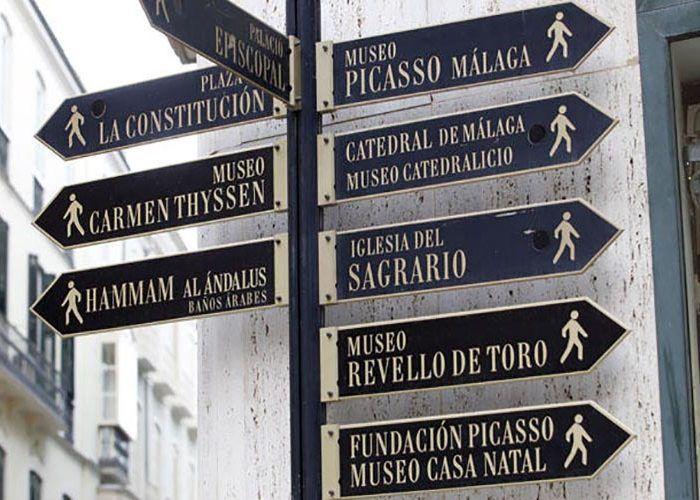 Actividades para niños en los museos de Málaga durante la Navidad