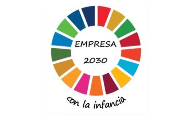 Iniciativa en Málaga para buscar proyectos que quieran conseguir el distintivo 'Empresa 2030 con la infancia'