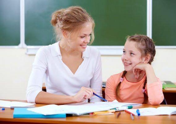 Consejos de Centro Te Motivan para acudir a ayuda psicológica, pedagógica y logopédica con tu hijo o hija
