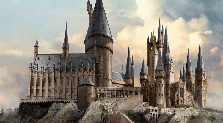 Harry Potter: visita Hogwarts online y gratis en la gran semana de la magia