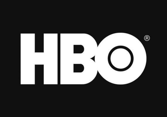 HBO: las 7 películas más recomendadas para niños