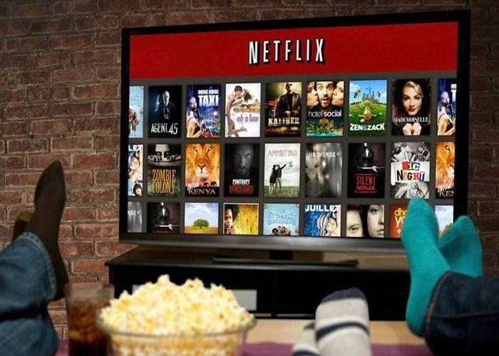 Las 10 películas de Netflix más vistas para toda la familia