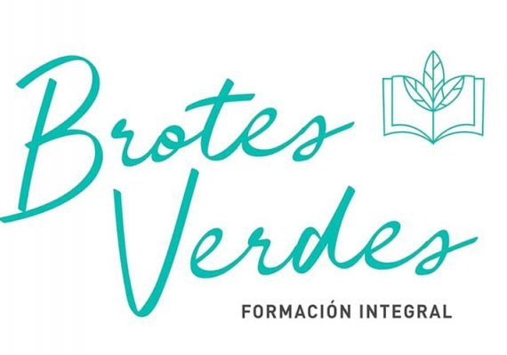 Centro Brotes Verdes en Vélez-Málaga: clases de apoyo y sesiones de desarrollo personal