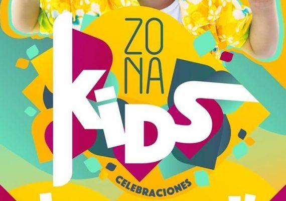 Almuerzos temáticos organizados por Zona Kids en Alhaurín el Grande