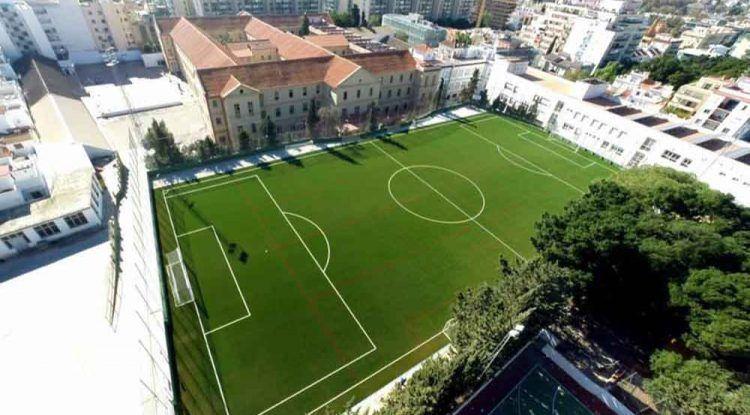 Colegio San Estanislao de Kostka: una apuesta por la educación integral