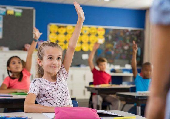 ¿Cómo fomentar la innovación educativa en el aula?