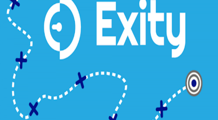 Exity Game, el escape room urbano gratuito para toda la familia