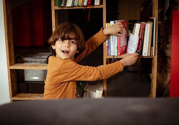 Ahórrate un 20% en el precio de los juegos imprimibles de Escape Room en casa