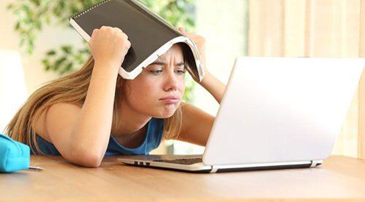 Consejos de Centro Te Motivan para mejorar tu rutina de estudio