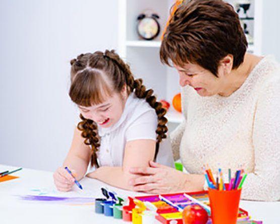 La importancia de formarse en educación especial si eres docente