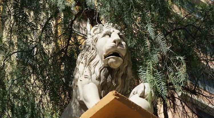 Conoce Málaga con una serie de free tours por los barrios más relevantes de la ciudad
