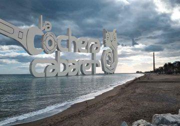 Teatro infantil y familiar en Málaga con La Cochera Cabaret en septiembre y octubre