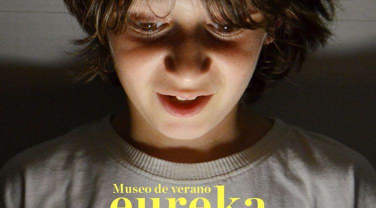 Talleres de verano para niños y niñas en el Museo Carmen Thyssen Málaga