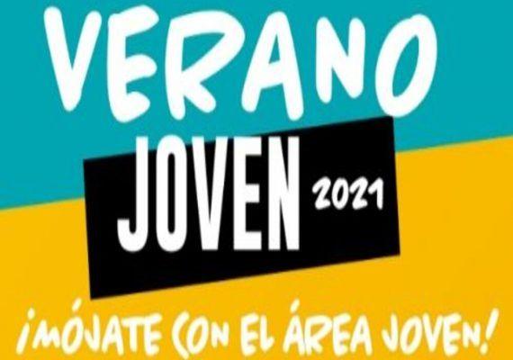 Actividades gratis para niños y jóvenes en Torremolinos