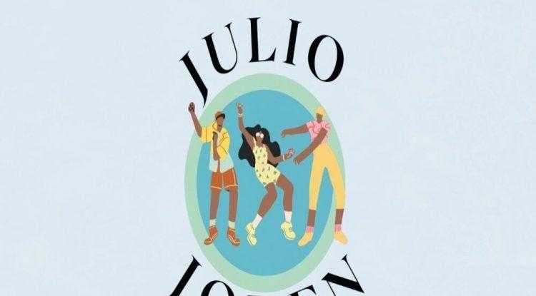 Actividades culturales durante julio para niños y jóvenes en Coín