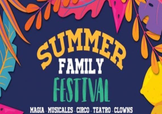 Actividades gratis para niños en C.C. Rincón de la Victoria