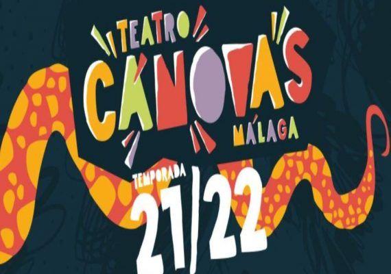 Programación infantil y familiar del Teatro Cánovas en octubre