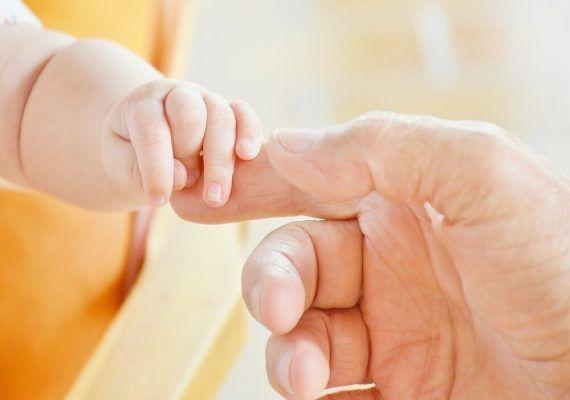 Cheque bebé: ayuda económica en Málaga provincia para familias