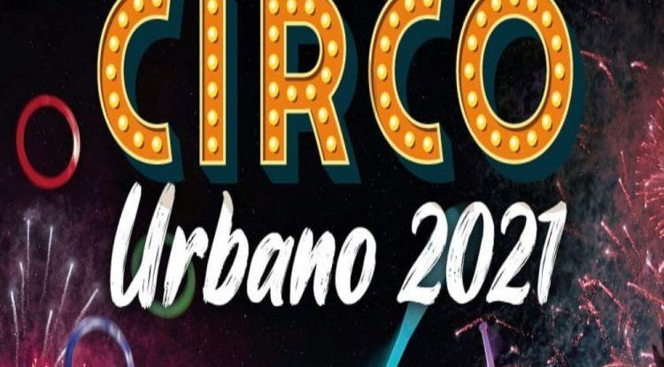 Espectáculo gratis de circo urbano en Mijas para niños